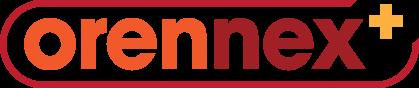 Orennex-logo