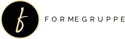 formegroup